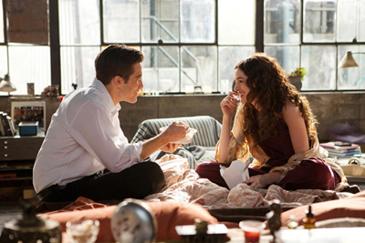 Love & Other Drugs.jpg